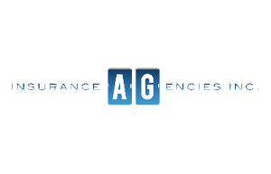 Web Banner Icon - AG Ins