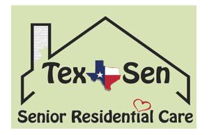 Web Banner Icon - Tex Sen