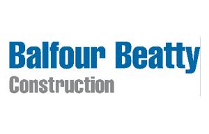 Web Banner Icon - Balfour