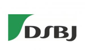 Web Banner Icon - DSBJ