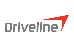 Web Banner Icon - Driveline 2