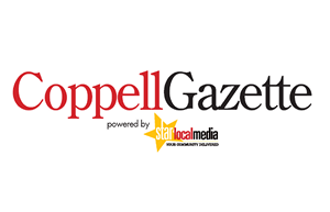 Web Banner Icon - Gazette 2