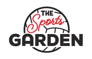 Web Banner Icon - Sports Garden