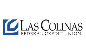 Web Banner Icon - Las Colinas FCU