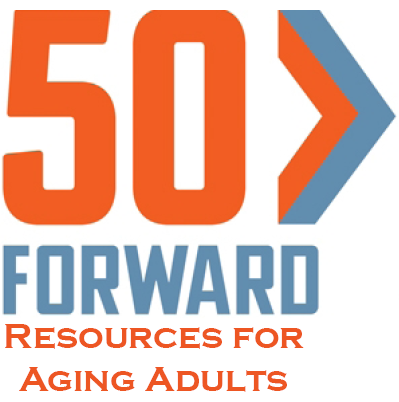 fifty-and-forward-logo