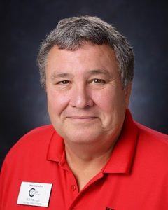 Bill Mayrath