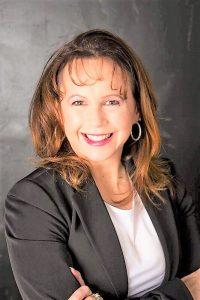 Rochelle Frisina