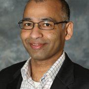 Ramesh Premkumar