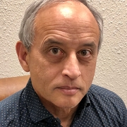 Ricardo Roberto